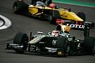 Цей день в історії: перша перемога Б'янкі у GP2
