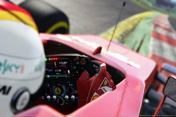 eSports Motorsport.com hírek Április végén jön az Assetto Corsa Ultimate Edition!