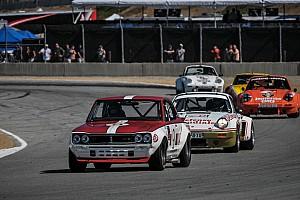 Automotive Noticias de última hora Los coches más clásicos de Gran Turismo 1