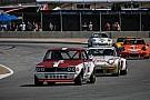 Automotive Los coches más clásicos de Gran Turismo 1