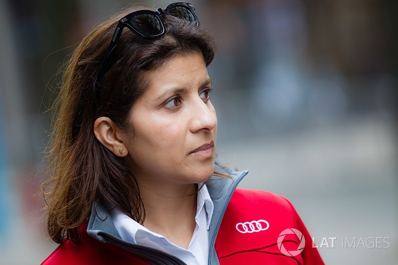Mujeres, inconformes con los comentarios de Carmen Jordá