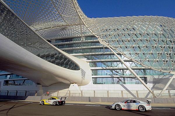 Carrera Cup Italia Ultime notizie Carrera Cup Italia, GDL Racing rientra nel 2018 dopo sette anni