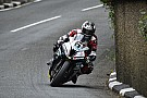 Straßenrennen Isle of Man: Michael Dunlop wechselt von Suzuki zu BMW