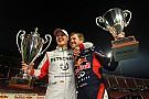Enzo Ferraris Sohn: Schumacher war so emotional wie Vettel