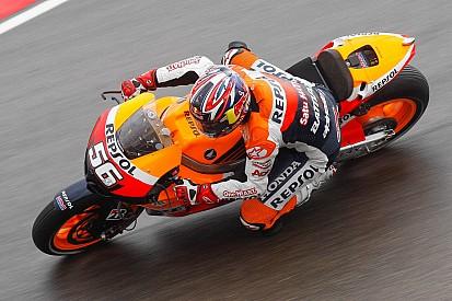 """Rea: """"Niemand in WSBK goed genoeg voor MotoGP-top"""""""