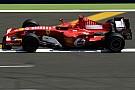 Формула 1 Все победители Гран При Франции с 2000 года