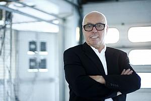 DTM Análisis La lucha de Gerhard Berger por HWA: ¿qué pasa realmente?