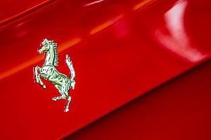 Auto Actualités Les modèles Ferrari 2018 déjà en rupture de stock