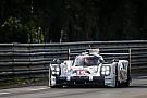 Le Mans Alonso se arrepintió de no correr Le Mans con Porsche en 2015