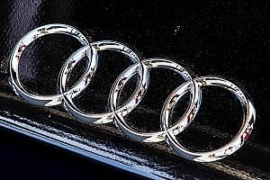 Auto Actualités Nouveaux soupçons de fraude chez Audi