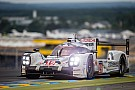 "Le Mans アロンソ、ポルシェでのル・マン参戦が幻に終わり""ずっと後悔していた"""