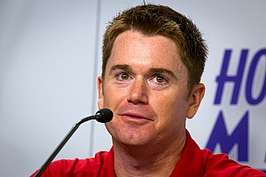 NASCAR Truck Breaking news Timothy Peters returns to NASCAR Trucks with Ricky Benton Racing