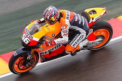 Jonathan Rea: Manager bestätigt Kontakt mit MotoGP-Teams