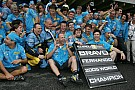 Alonso finds title hard to believe