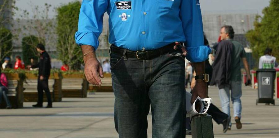 Briatore urges more cost-cutting