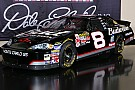 Budweiser joins tribute to Dale Earnhardt
