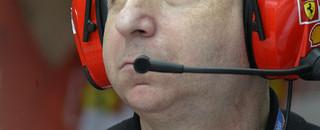 Automotive Todt to take the wheel as new FIA president
