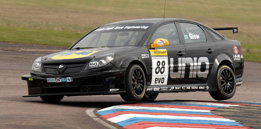 More disappointment for 888 on Rockingham eve