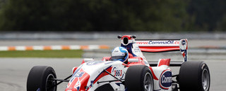 F2 Palmer jumps back into points lead at Brno