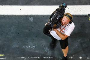 TV-Einschaltquoten: Formel 1 legte 2018 weltweit deutlich zu