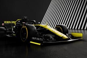 Neue Fabrik, Personal verdoppelt: Hat Renault bereits Ressourcen der Spitze?
