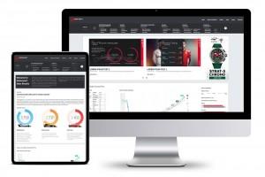 Motorsport Stats startet weltgrößte kostenlose Ergebnisdatenbank