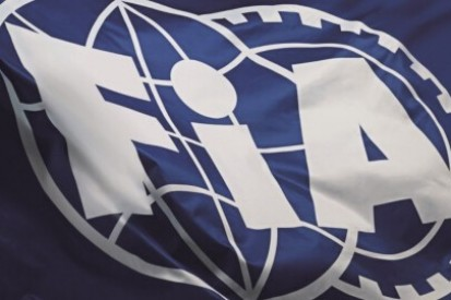 Obecne WRC do końca 2021 roku