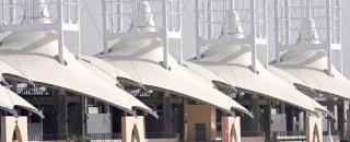 General Bahrain Grand Prix decision postponed until May 1