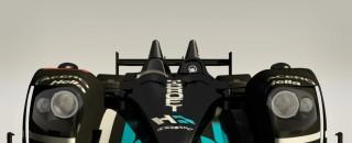 ALMS Brabham to pilot Highcroft car at Sebring