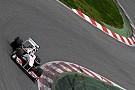 Sauber Barcelona test report 2011-03-09