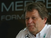 Schumacher open to new contract beyond 2012