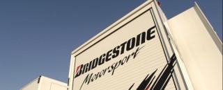 MotoGP Bridgestone extends contract with Dorna