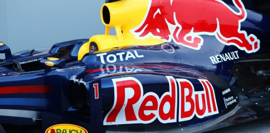 Formula One 2011 - Teams and drivers - Part I