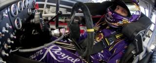 NASCAR Cup Kenseth - NASCAR teleconference