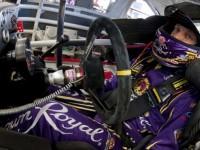 Kenseth - NASCAR teleconference