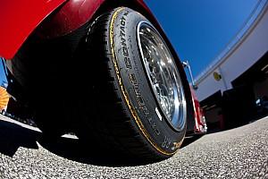 Grand-Am Gurney, Continental Tire - A lap around Barber