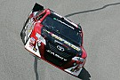 Toyota teams qualifying quotes
