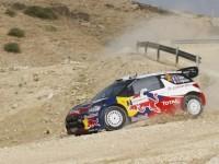 Citroën Event Summary