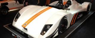 Formula 1 Lotus not confirming Caterham tie-up reports