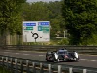 Selmants Blog:  Le Mans 2011 - Audi vs Peugeot