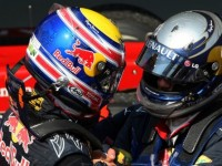 Lauda ponders F1 future for Webber, Massa