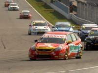 Airwaves Racing preview
