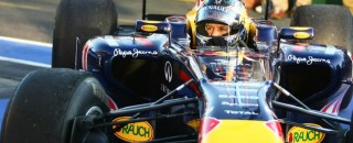 Formula 1 Confusing Diffusers In The Spotlight Ahead Of Spanish GP