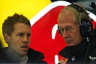 Ferrari laughs at Red Bull's spying charge