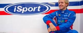 GP2 Van Der Garde Fastest But Bird Has Monte Carlo Pole