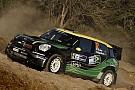Brazil WRT Rally Argentina Leg 2 Summary