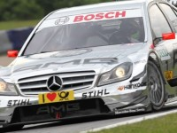 Mercedes Comments On Austrian Race At Spielberg