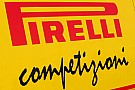 Pirelli brings super softs to Canadian GP at Montreal