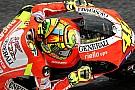 Ducati Catalunya GP Qualifying Report