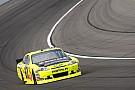 Richard Childress Racing Pocono Race Report